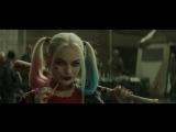 [v-s.mobi]Clip On Film Клип На Фильм - Отряд самоубийц Джокер & Харли.mp4