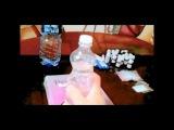 Гомеопатическая аптечка для путешествий