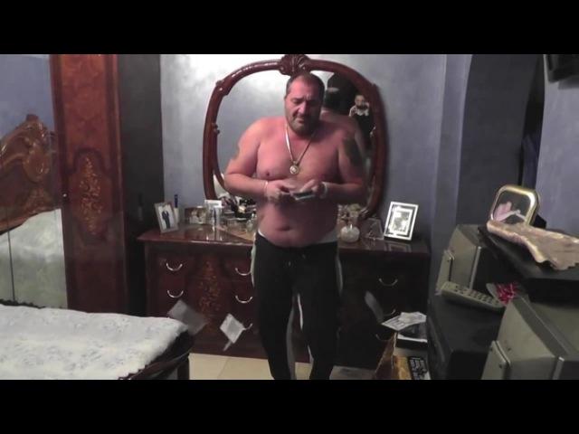 Vasya Taganski feat Chief Keef- Round da Rousey \ So Much Money