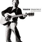 Vasco Rossi альбом Tracks 2 (Inediti & Rarità)