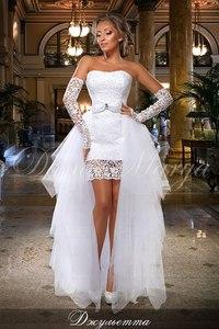 Купить свадебное платья харьков