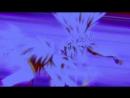 XXXTENTACION - INUYASHA __ ( AMV ) SAITAMA