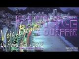 DJ BIGICE &amp OUTFFIT - Vejo Bonito (Da Fleiva Remix) DOWNLOAD www.djbigice.com