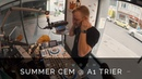 DJ Olde - Big FM Radio Daily Live Mix - 07.05.2018