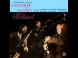 Lee Morgan,Hank Mobley - 04