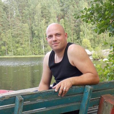 Влад Степанов