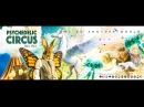 Psychedelic Circus 2017 - Official Aftermovie