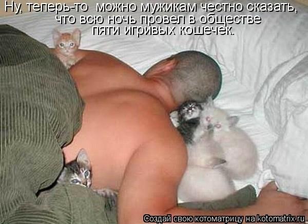 http://cs417228.userapi.com/v417228391/17e9/-fYVODaAYkE.jpg