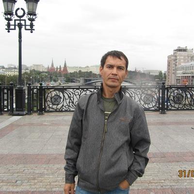 Вячеслав Босхолов, 20 марта , Киев, id100274699