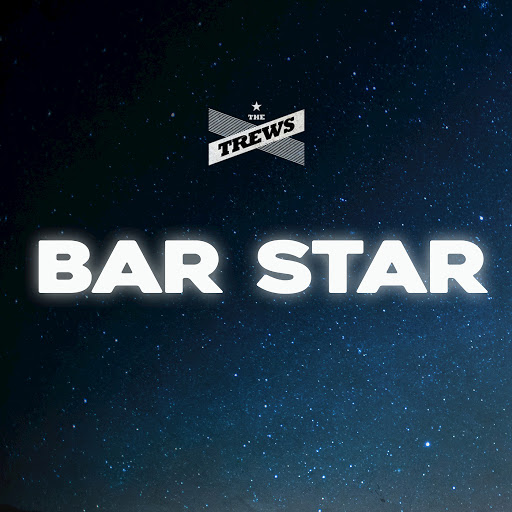 The Trews альбом Bar Star