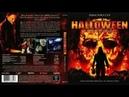 Halloween el origen 2007 película completa en español latino