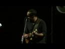 Dave Matthews Band Jacksonville Webcast 2014