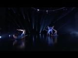 Koine, Kiki, Taylor, Marks Performance