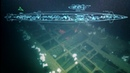 First Approach on World War II Submarine USS Bugara | Nautilus Live