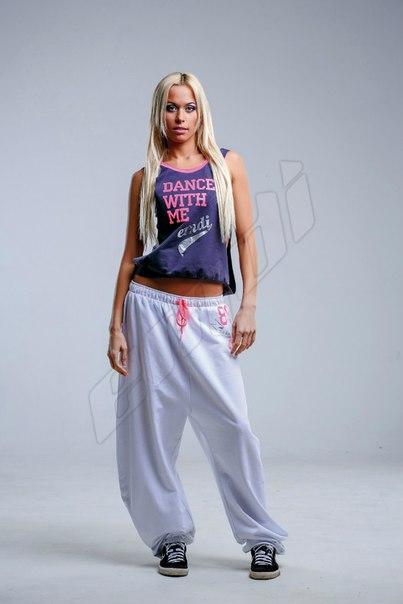 спортивная одежда для фитнеса интернет магазин