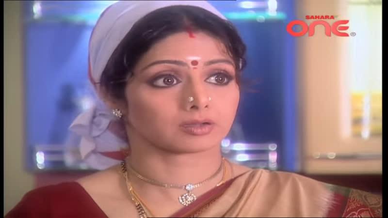 Эпизод 28 184 Прекрасная Малини Malini Iyer hindi 2004