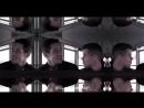 Teenwolf / Волчонок / Денни / Эйден / Итан / Stiles / Derek / Scott / Newt /Thomas / Tommy / The Maze Runner / Liam / Theo Reake