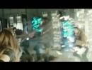 Arrow 6x04 Promo HD Season 6 Episode 4