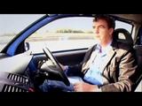 Volkswagen Lupo дизель против бензина