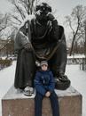 Алексей Уткин фото #9