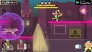 Top Run Retro Pixel Adventure • Бесконечный раннер с элементами платформера