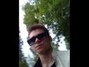 Александр Пушкин — Live