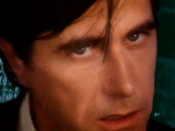 Bryan Ferry - Dont Stop The Dance (1985)
