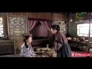 Shahzoda / Шахзода T/s. Korea serial Uzbek Tillida 2016 37-qism