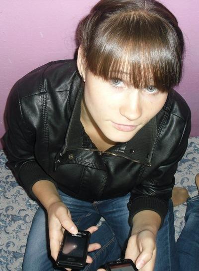 Татьяна Ужегова, 31 декабря , Москва, id191477267