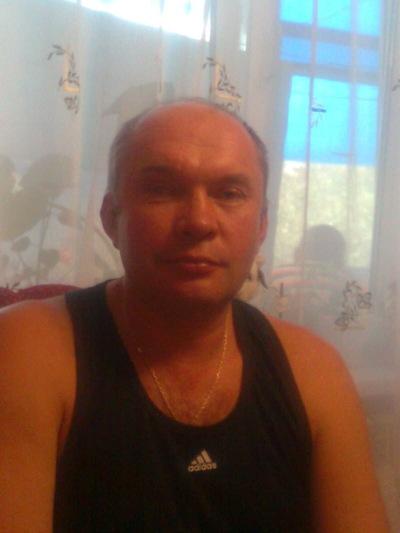 Виктор Иванов, 14 июля , Ирпень, id196272828