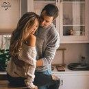 Секрет семейного счастья: женщина должна делать так…
