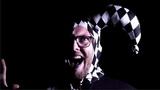 Skameleon - Everybody (Backstreet Boys SKA-Punk Cover)