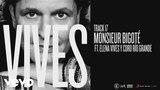 Carlos Vives - Monsieur Bigot