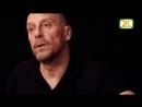 Alain Soral présente : Le Chant dans la fournaise d'Antoine Martin