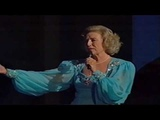 Dame Vera Lynn with a Wartime Medley. (A Royal Birthday GalaPart 1530) HD