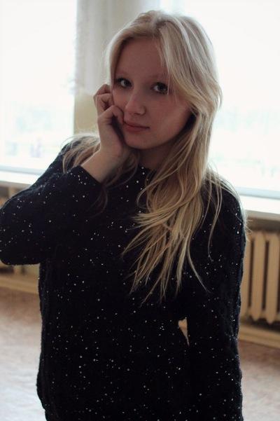 Алёна Лысковец, 5 марта , Соликамск, id137175314