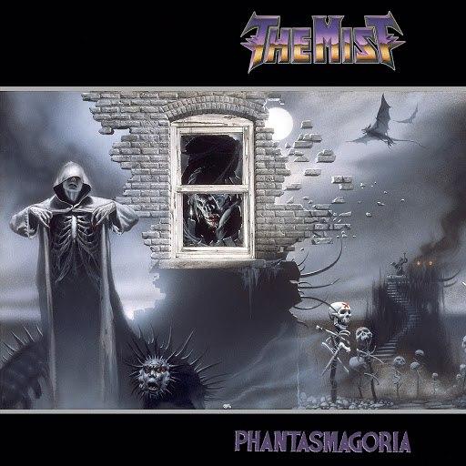 The Mist альбом Phantasmagoria
