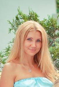 Elena Mikhailova, 7 июня , Москва, id180464473