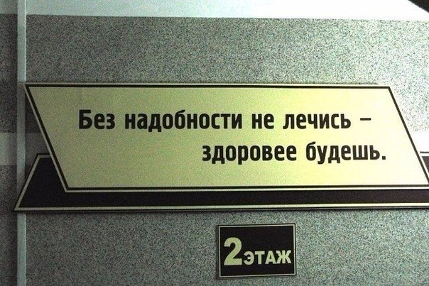 http://cs543108.vk.me/v543108554/1a1f9/PXPbcWfDWAQ.jpg