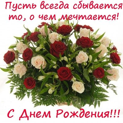 http://cs319718.userapi.com/v319718206/4811/FpIuOM-ZXCQ.jpg