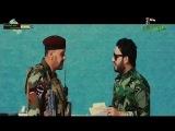 علي الدلفي والسيد عبد الخالق المحنة ممنــ&#16