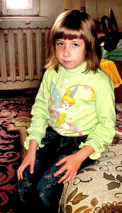 Индира Сабирова, 20 сентября , Сарманово, id185688718