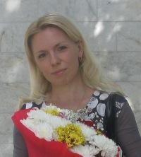 Надежда Алексеева, 4 февраля 1979, Москва, id17022916