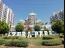 Аренда апартаментов в Турции (АЛАНИЯ-МАХМУТЛАР-АЗУРА ПАРК-10 СТУДИЯ)