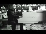 DENIS MAZHUKOV - I'm on Fire (HD)