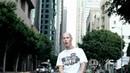 I DIGGIDY - LOS ANGELIES (prod. Garimastah)