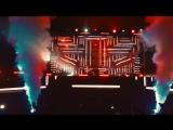 Part Native - Got The Love (Lights Out Jersey Club Remix)