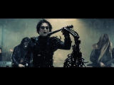 CRADLE OF FILTH Lilith Immaculate_MP4 720p.mp4
