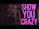 Show You Crazy ✘ DAISY JOHNSON [5x22]