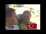 Поездка в Турцию (г.Анталия)
